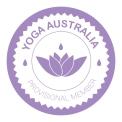 Member_Logo_Provisional